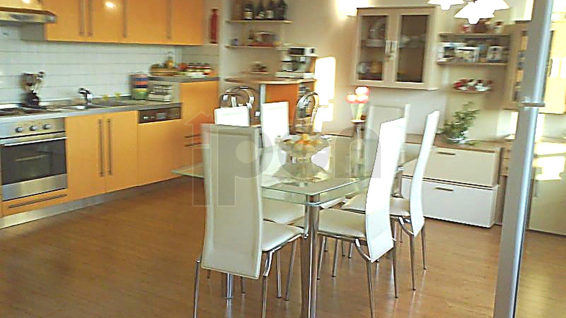 Stanovanje, 125 m2, Prodaja, Rijeka - Škurinje
