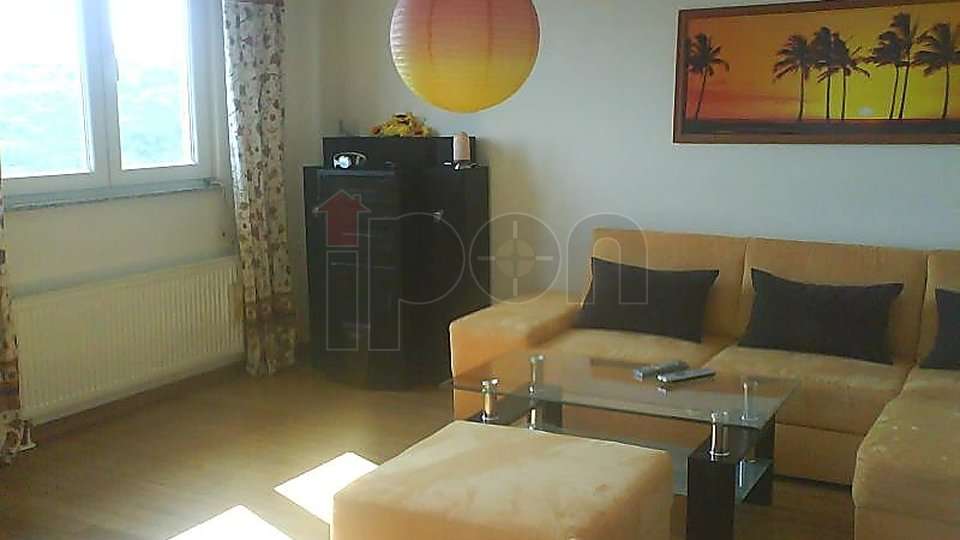 Apartment, 125 m2, For Sale, Rijeka - Škurinje