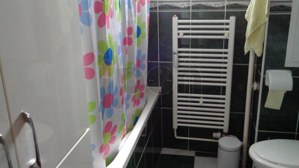 Apartment, 67 m2, For Sale, Rijeka - Gornja Vežica