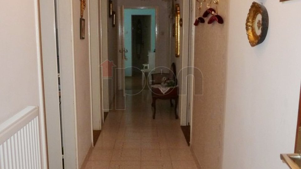 Apartment, 100 m2, For Rent, Čavle