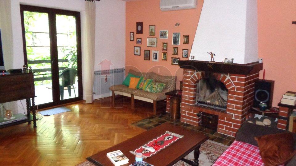House, 229 m2, For Sale, Kraljevica - Šmrika