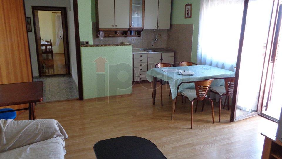 Apartment, 97 m2, For Sale, Rijeka - Marinići
