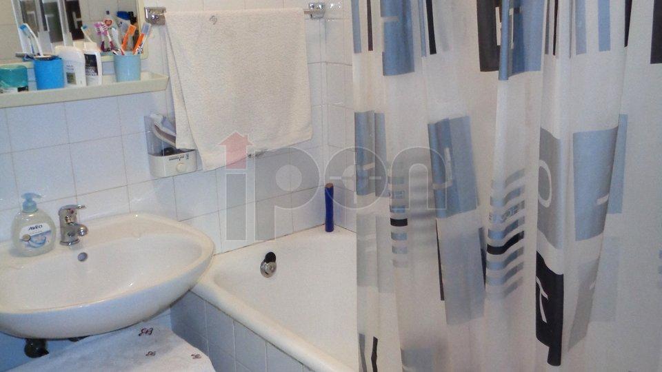 Apartment, 81 m2, For Sale, Rijeka - Kozala