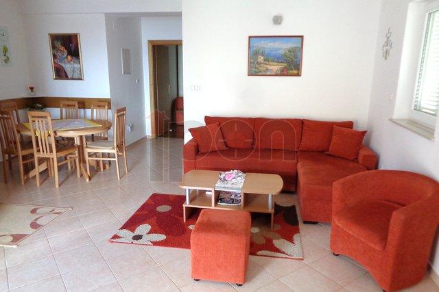Apartment, 60 m2, For Sale, Crikvenica