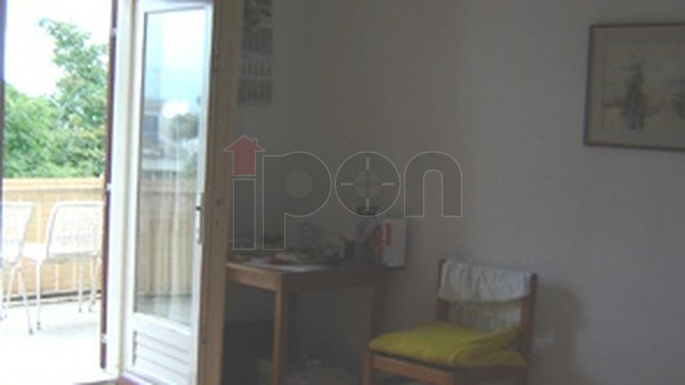 Apartment, 88 m2, For Sale, Opatija