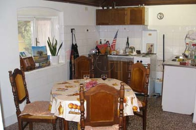 Holiday Apartment, 40 m2, For Sale, Opatija