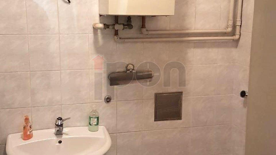 Commercial Property, 104 m2, For Rent, Rijeka - Brajda