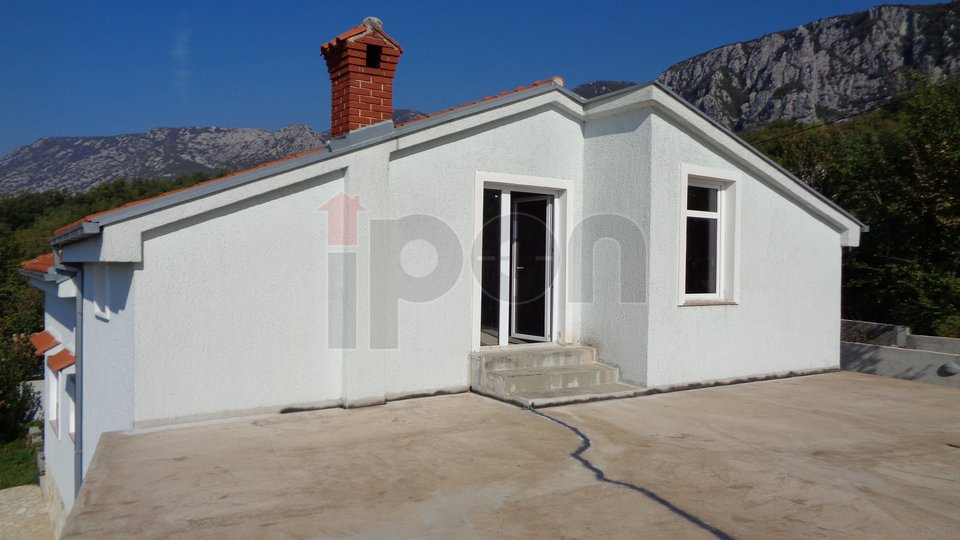 House, 200 m2, For Sale, Crikvenica