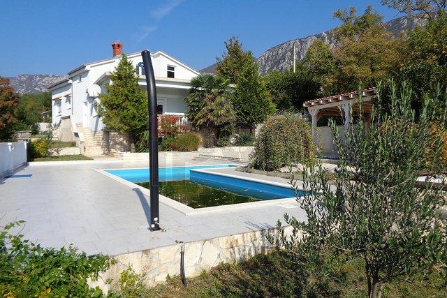 Haus, 200 m2, Verkauf, Crikvenica