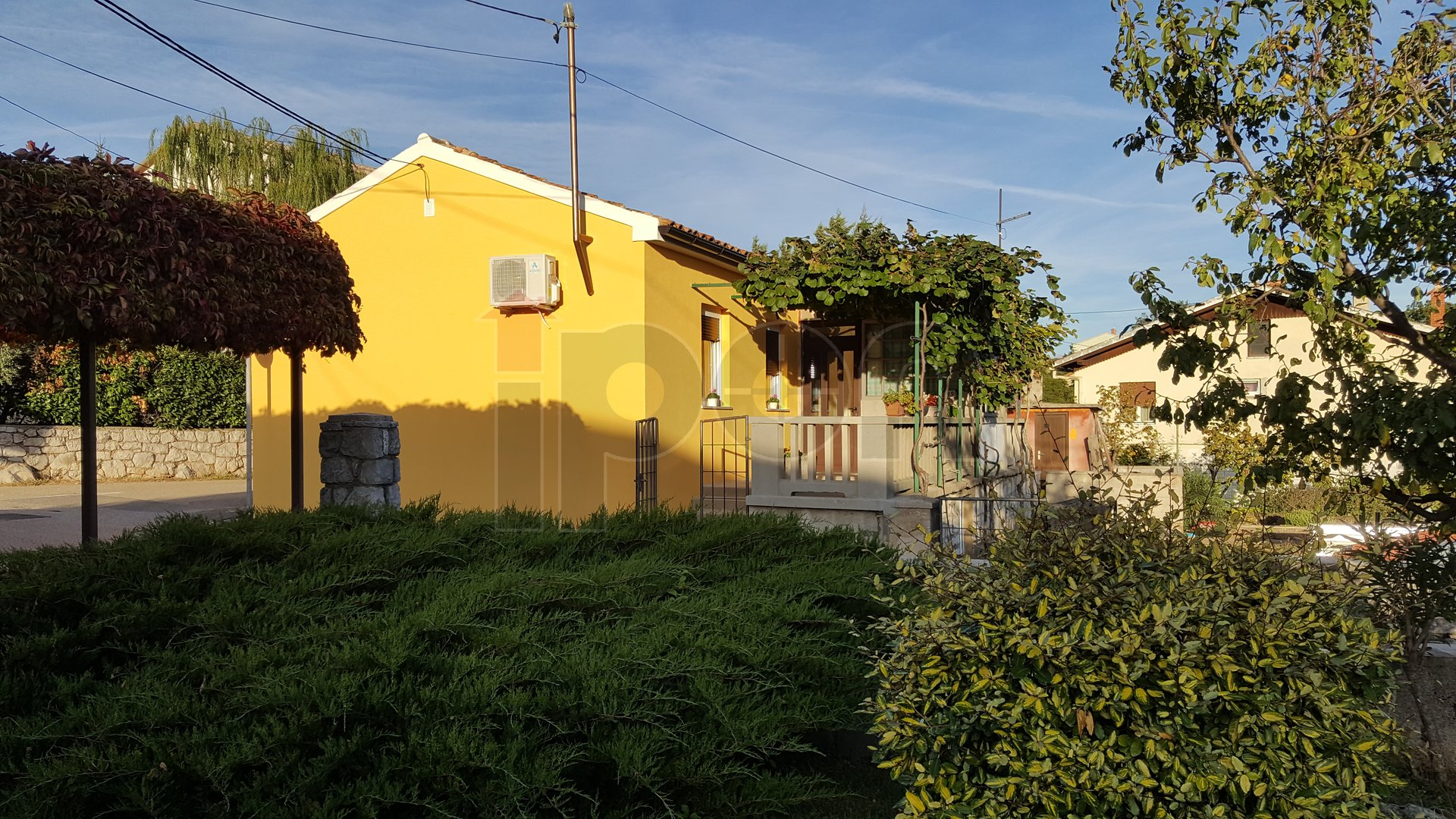 House, 80 m2, For Sale, Kastav - Rubeši