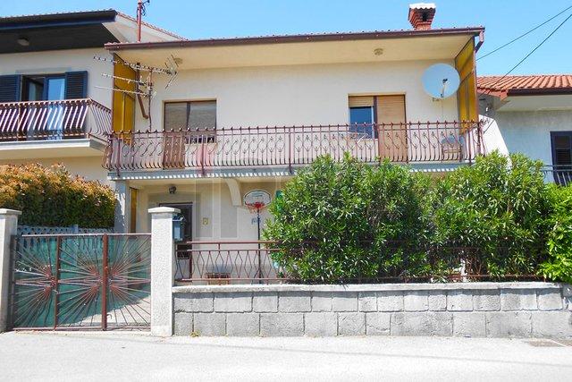 House, 102 m2, For Sale, Matulji