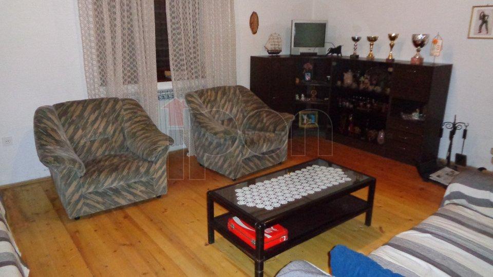 Casa, 87 m2, Vendita, Ravna Gora - Stari Laz