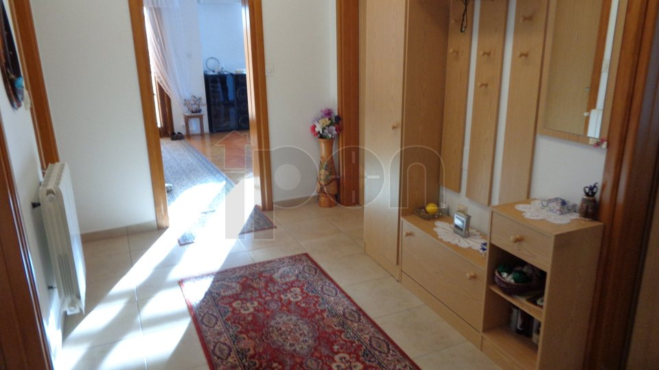 House, 406 m2, For Sale, Rijeka - Zamet