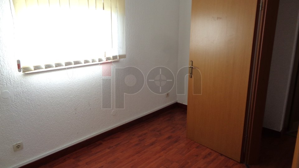 House, 112 m2, For Rent, Rijeka - Zamet