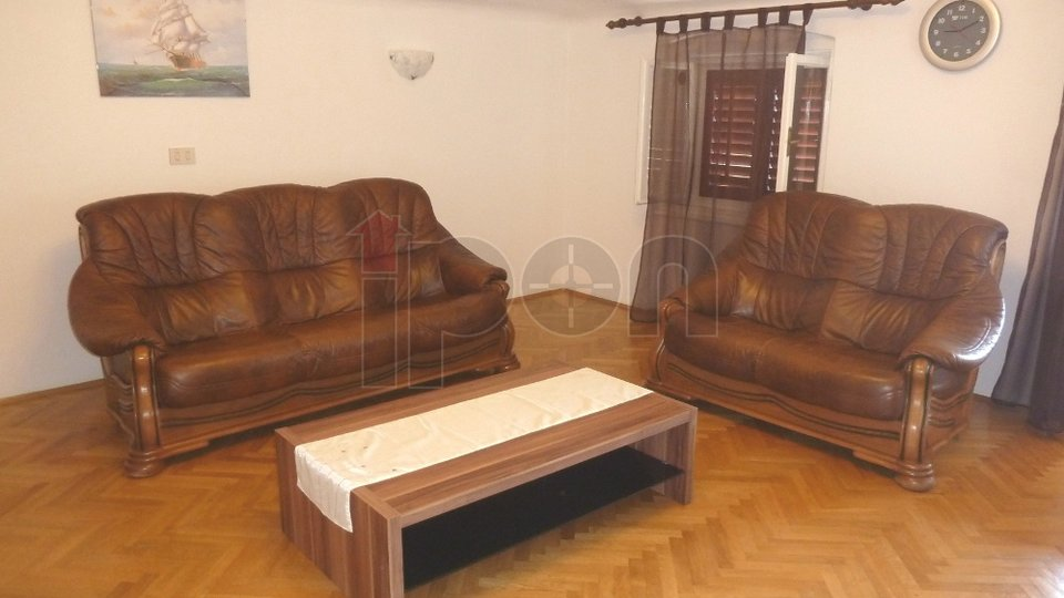 Holiday Apartment, 62 m2, For Sale, Opatija
