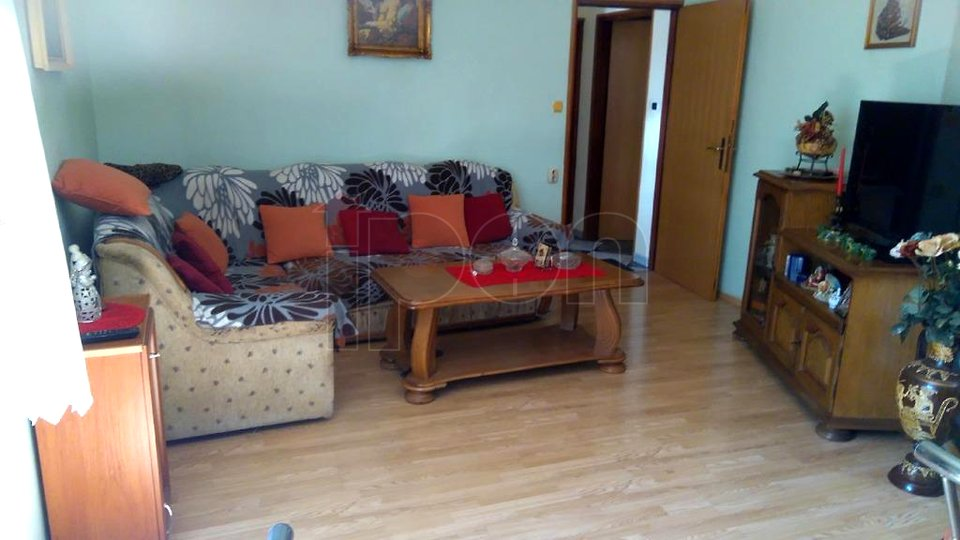 House, 165 m2, For Sale, Hreljin