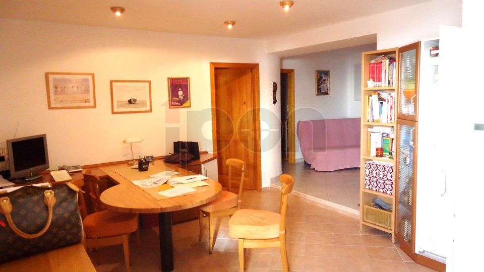 Haus, 144 m2, Verkauf, Rijeka - Trsat