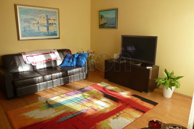 Apartment, 97 m2, For Sale, Rijeka - Hosti
