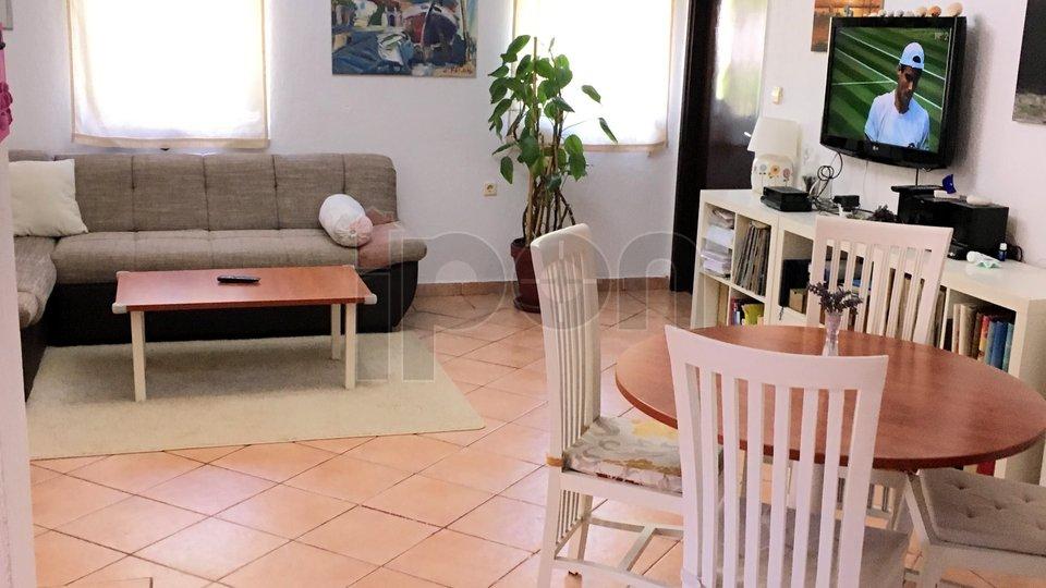 House, 179 m2, For Sale, Rijeka - Donja Vežica