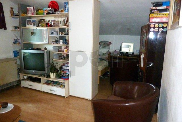 Apartment, 35 m2, For Sale, Lovran