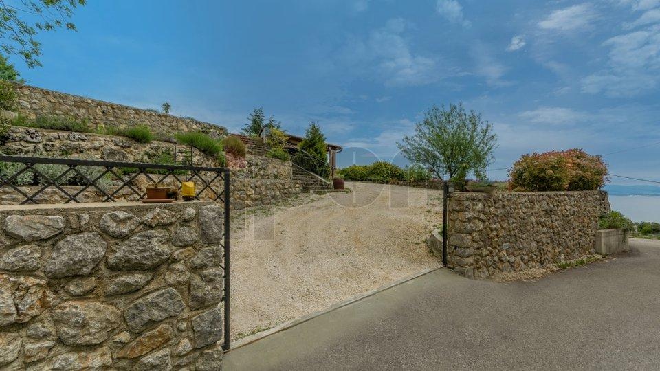 House, 223 m2, For Sale, Opatija - Poljane