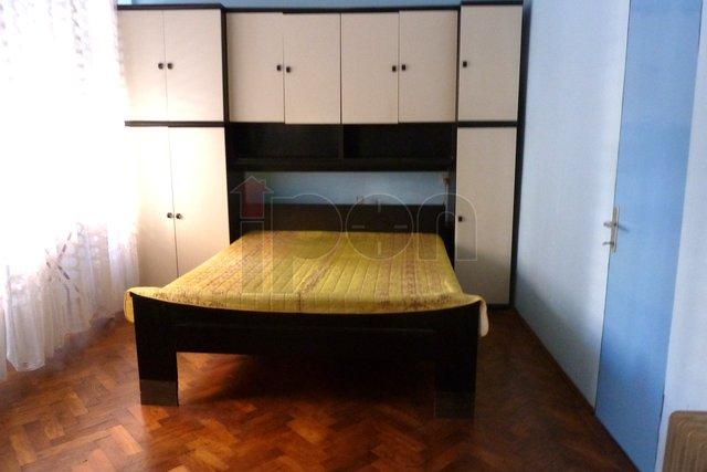 Wohnung, 69 m2, Verkauf, Rijeka - Belveder