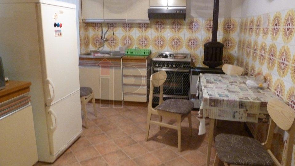 Apartment, 69 m2, For Sale, Rijeka - Belveder