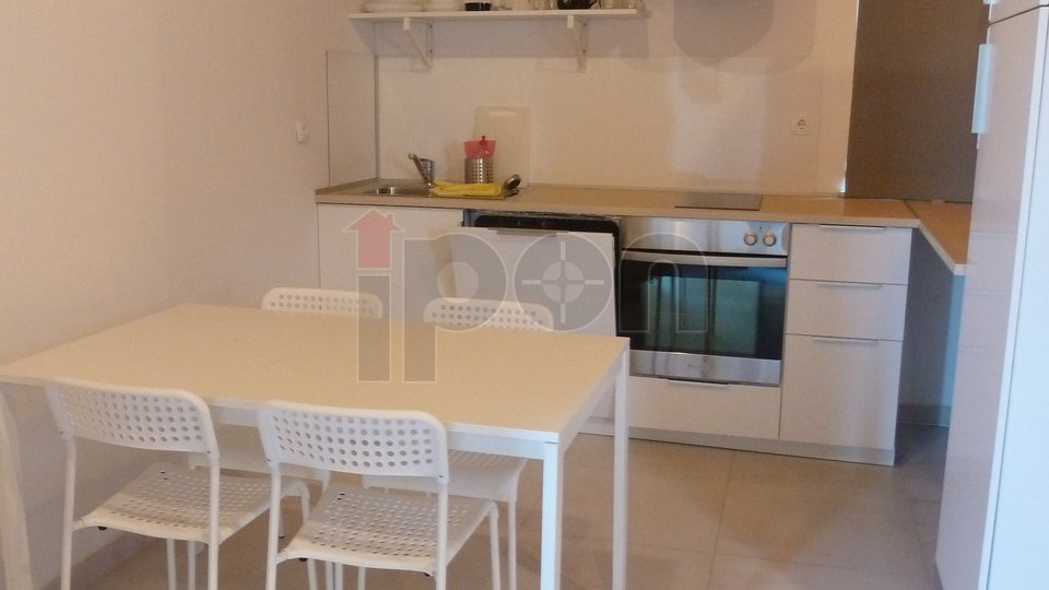House, 185 m2, For Sale, Novi Vinodolski - Klenovica
