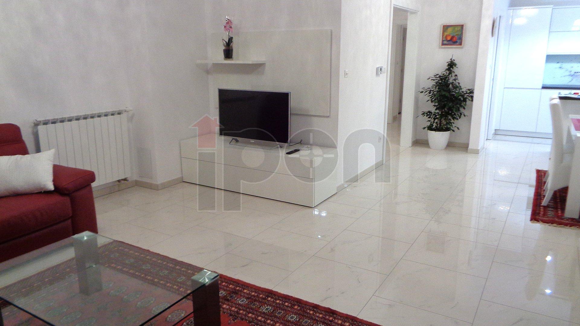 Stanovanje, 130 m2, Najem, Rijeka - Trsat