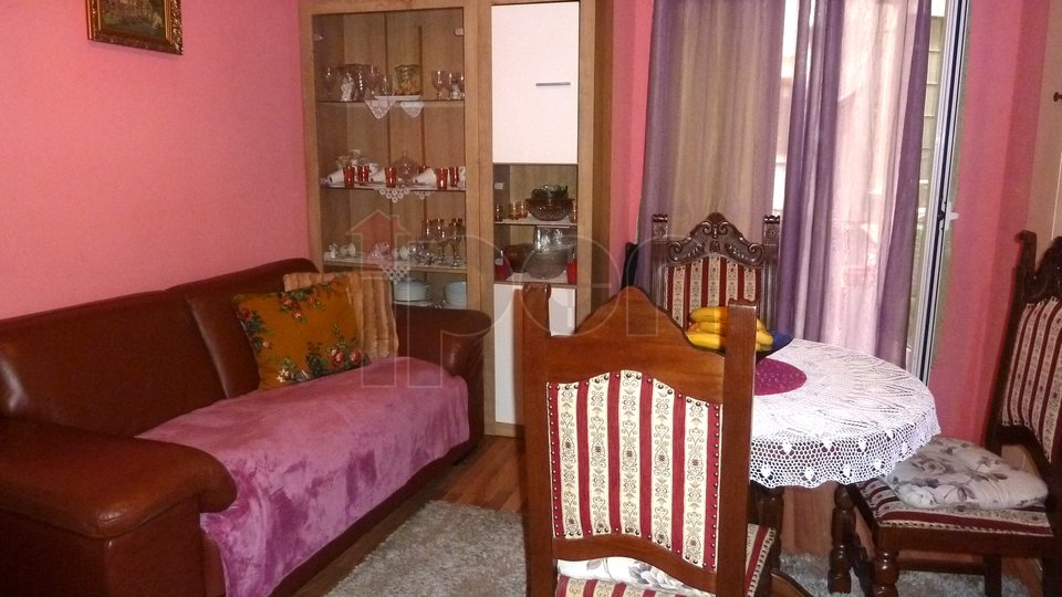Apartment, 50 m2, For Sale, Rijeka - Centar
