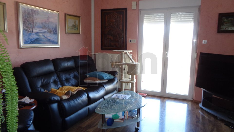 House, 230 m2, For Sale, Rukavac