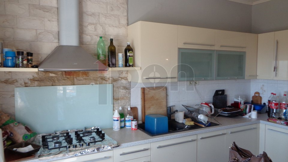 House, 220 m2, For Sale, Rukavac