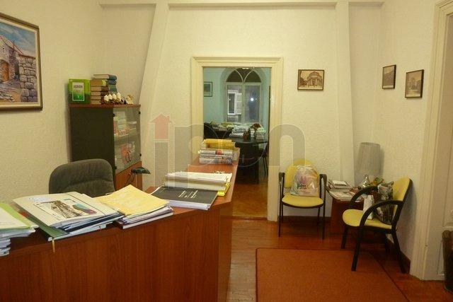 Apartment, 82 m2, For Sale, Rijeka - Centar