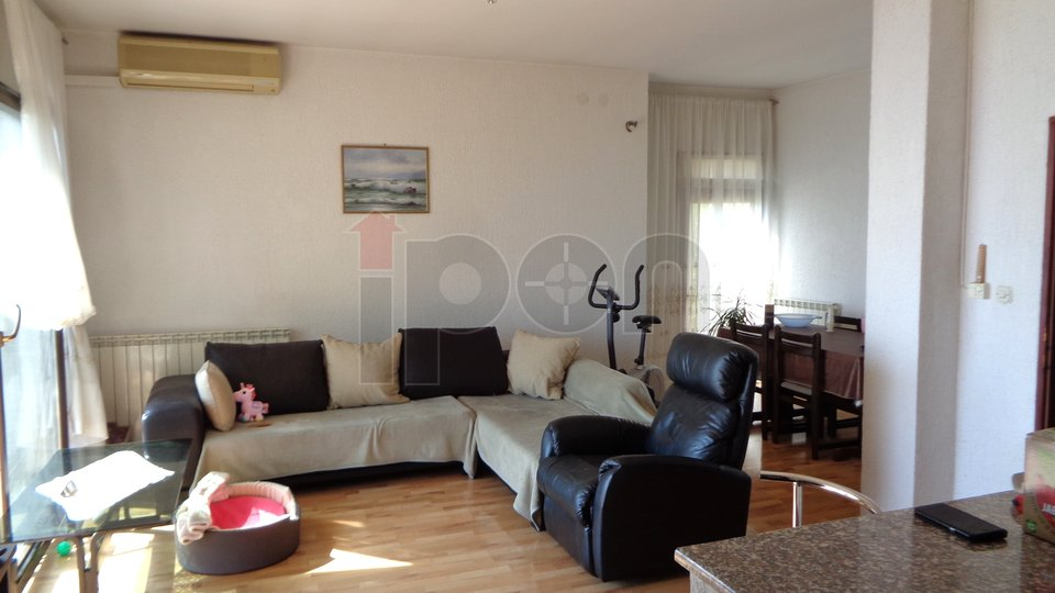 House, 340 m2, For Sale, Lovran - Medveja