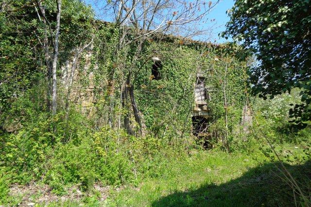 House, 388 m2, For Sale, Pićan - Grobnik
