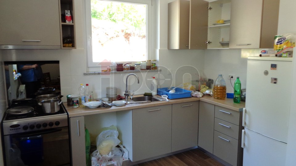 Apartment, 59 m2, For Sale, Rijeka - Srdoči