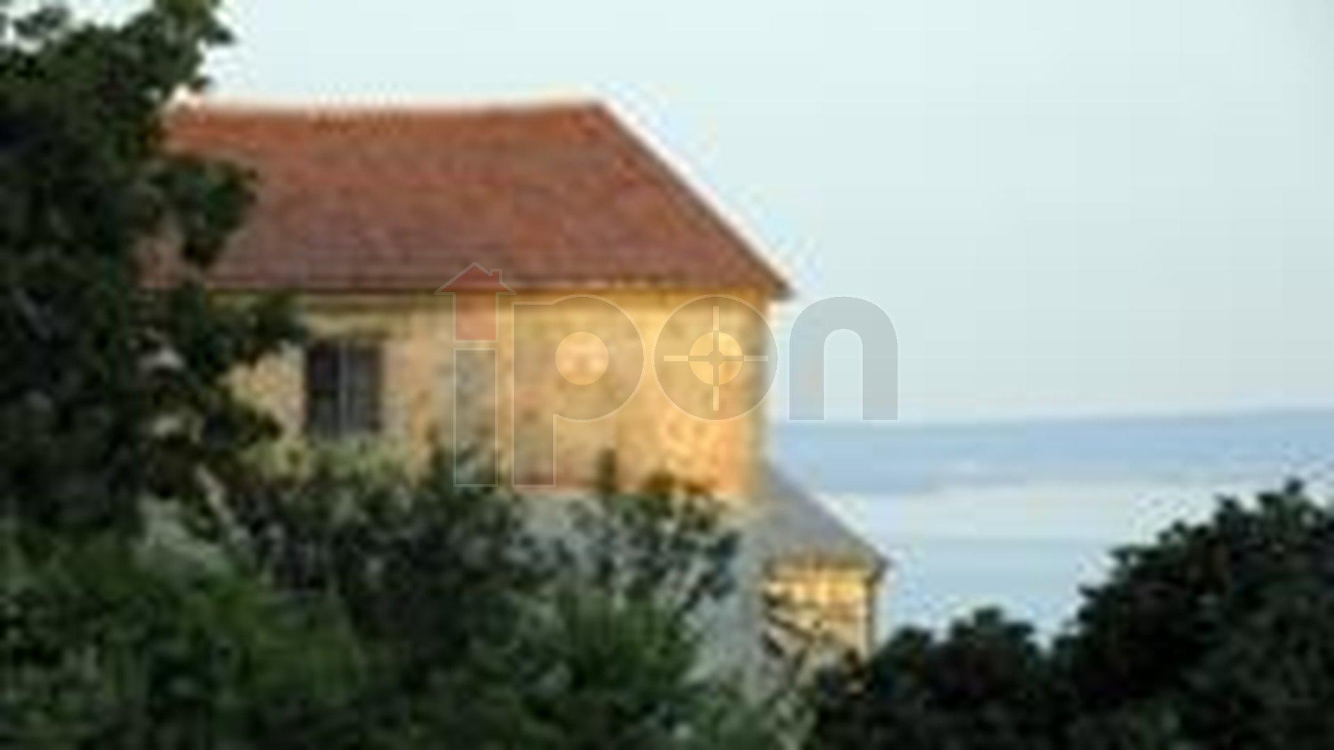 Haus, 180 m2, Verkauf, Grobnik