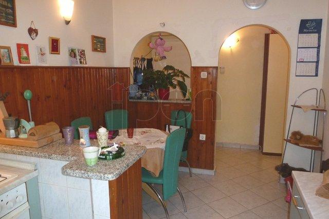 Apartment, 50 m2, For Sale, Rijeka - Škurinje