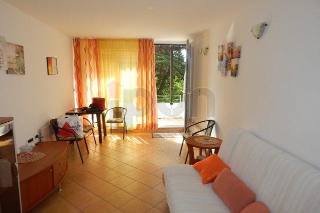 Apartment, 64 m2, For Sale, Opatija - Ičići