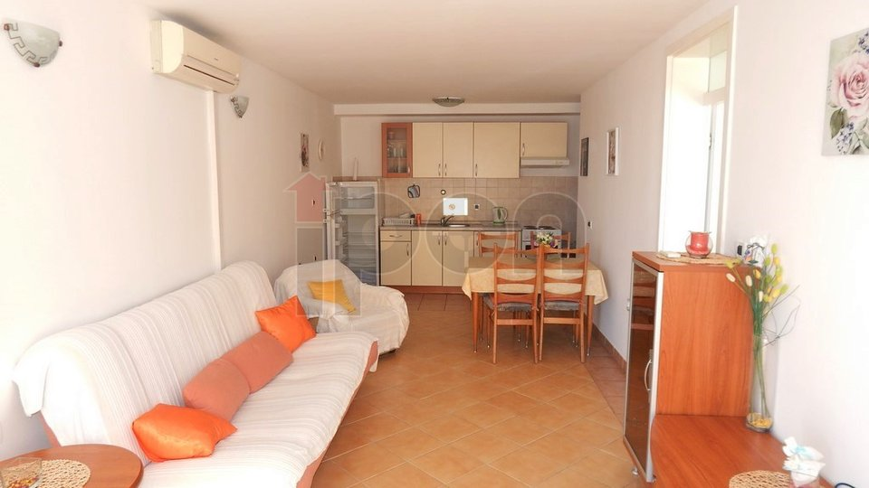 Apartment, 64 m2, For Sale, Opatija - Ičići