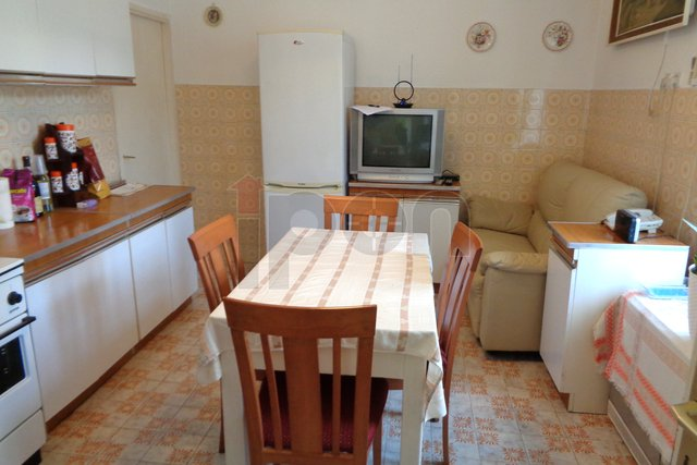 Apartment, 55 m2, For Sale, Rijeka - Turnić