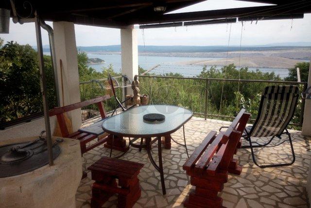 House, 80 m2, For Sale, Jadranovo