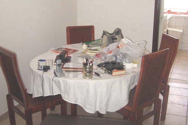 Apartment, 68 m2, For Sale, Rijeka - Banderovo