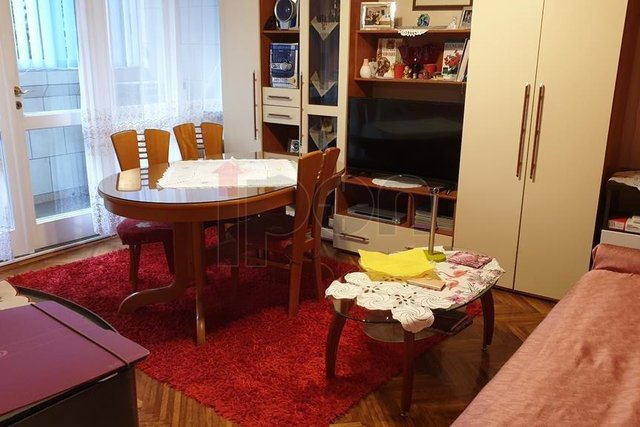 Apartment, 66 m2, For Sale, Rijeka - Kantrida