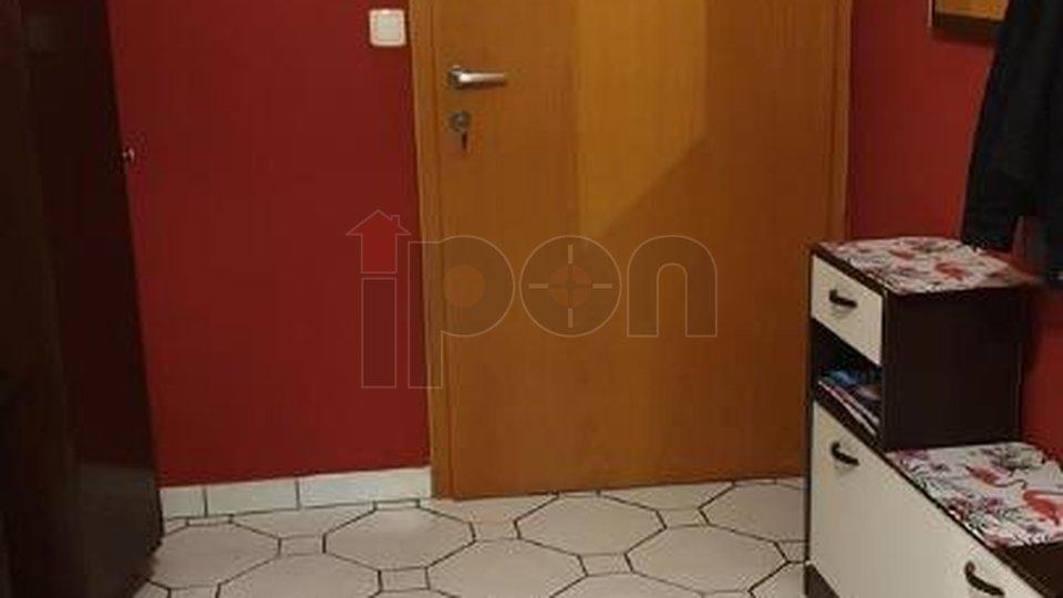 Apartment, 66 m2, For Sale, Rijeka - Kantrida