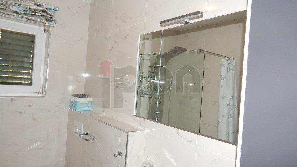 Apartment, 70 m2, For Rent, Opatija - Ičići
