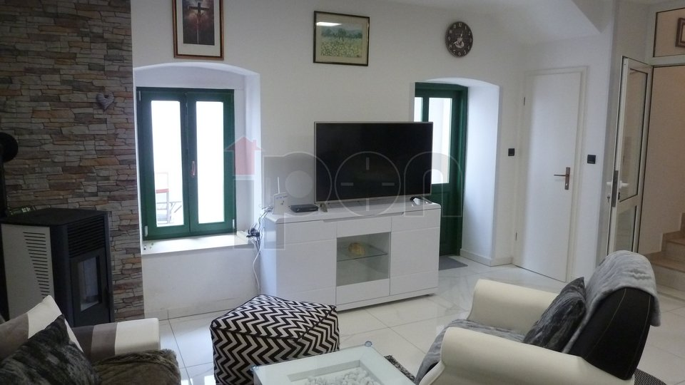 House, 155 m2, For Sale, Selce