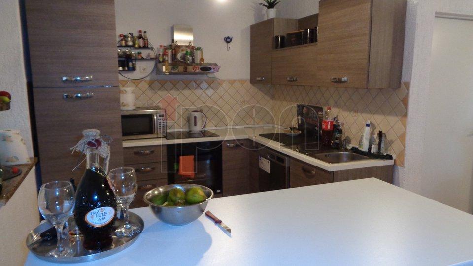 Casa, 380 m2, Vendita, Kastav - Spinčići