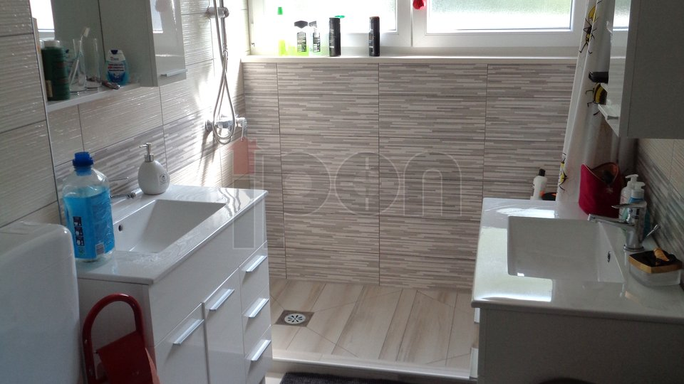 Apartment, 65 m2, For Sale, Rijeka - Vojak