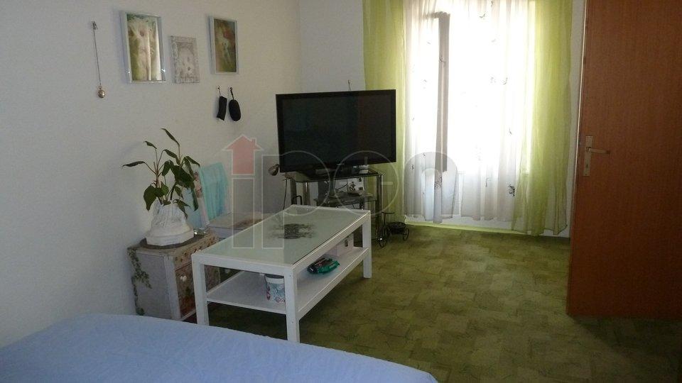 Apartment, 87 m2, For Sale, Rijeka - Centar